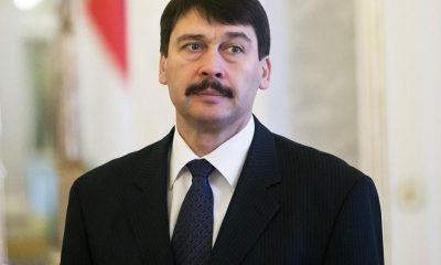 Глава Венгрии Адер предложил Польше помощь в построении забора на границе с Беларусью - Фото