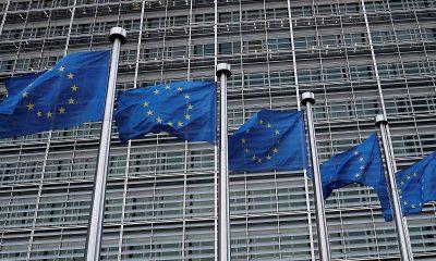 Постпреды ЕС 8 сентября согласуют продление персональных санкций по Украине - Фото