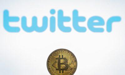 Twitter запустил для пользователей функцию биткоин-чаевых - Фото