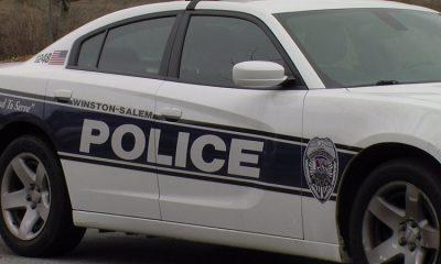 Один ученик погиб в результате стрельбы в школе в Северной Каролине - Фото