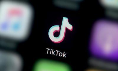 Число ежемесячных активных пользователей TikTok превысило 1 миллиард - Фото