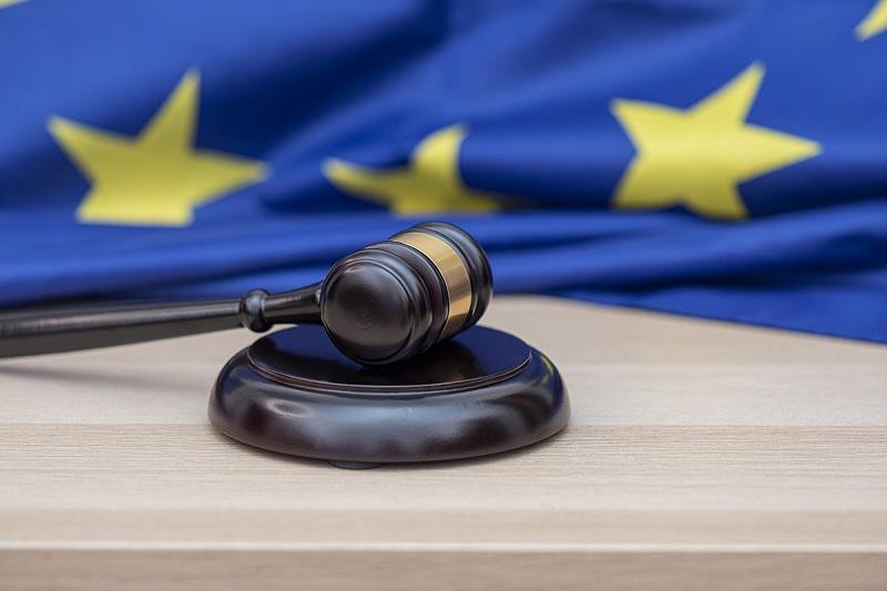 Суд ЕС приговорил Польшу к ежедневному штрафу в €500 тысяч по спору из-за угольной шахты - Фото