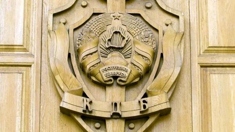 КГБ Беларуси задержал человека, ввозившего в страну оружие для террористов - Фото