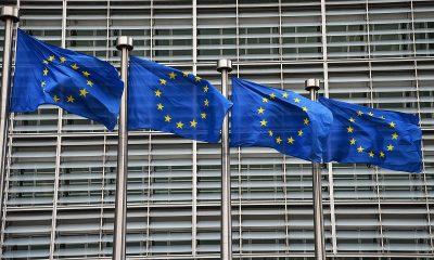 ЕС потребовал немедленного освобождения Марии Колесниковой и Максима Знака - Фото