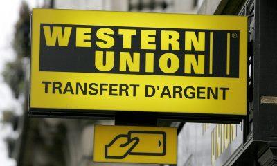 Western Union возобновляет денежные переводы в Афганистан - Фото