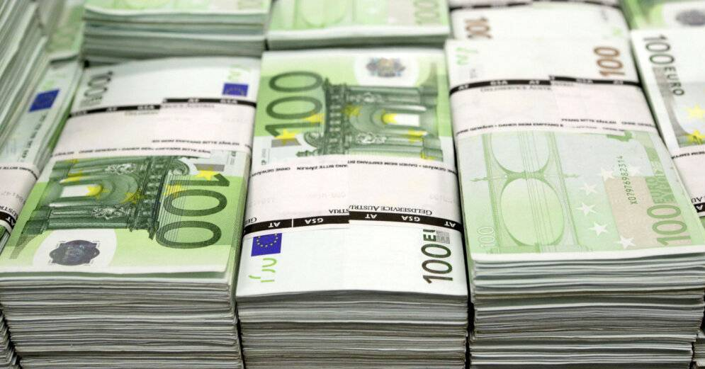 Чехия выделяет Литве более €500 тысяч на борьбу с нелегальной миграцией - Фото