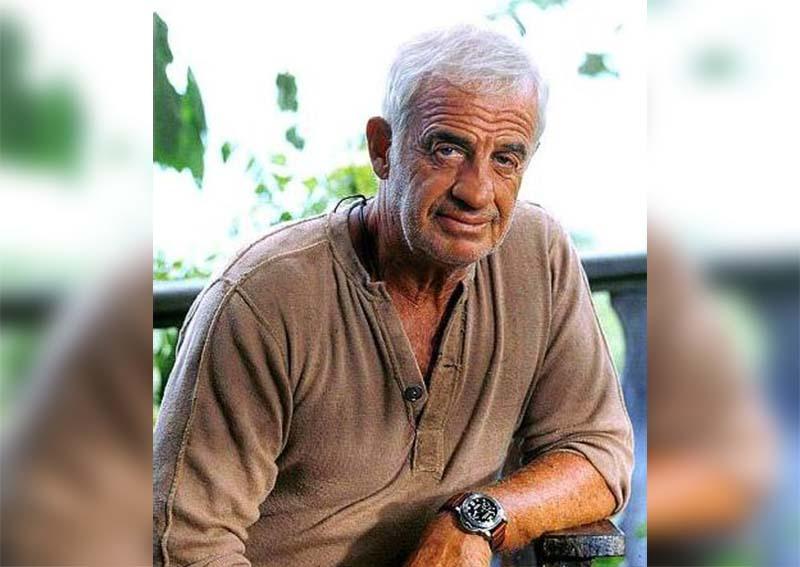 Прощание с Жан-Полем Бельмондо состоится 9 сентября в Париже - Фото