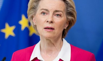 Евросоюз выделит дополнительно €100 млн на гуманитарную помощь Афганистану - Фото