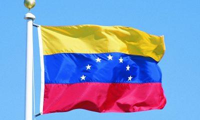 Правительство и оппозиция Венесуэлы достигли первых соглашений в Мексике - Фото