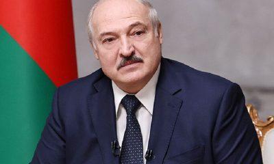 Президент Беларуси Лукашенко допустил обсуждение вопросов нефтяной сферы на встрече с президентом РФ Путиным - Фото