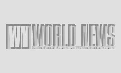Восемь человек пострадали при стрельбе в итальянском Триесте - Фото