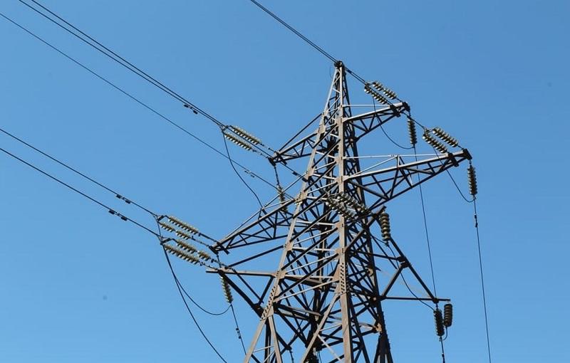 Энергосистема Венесуэлы подверглась новой атаке - Фото