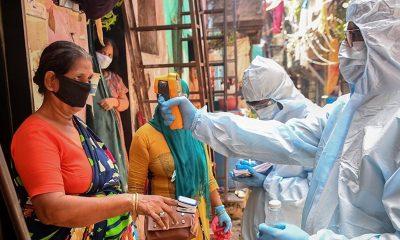 Число жертв лихорадки денге в индийском штате Уттар-Прадеш возросло до 67 человек - Фото