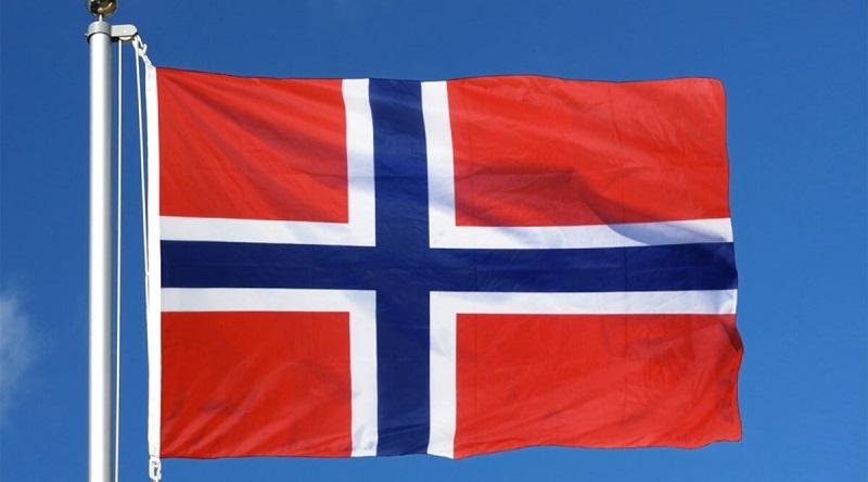 Норвегия отменит почти большинство коронавирусных ограничений с 25 сентября - Фото