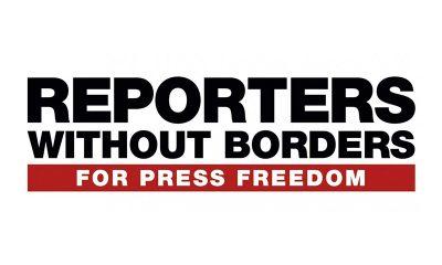 """""""Репортеры без границ"""" и Тихановская призвали ЕС оказать финансовую поддержку независимым белорусским СМИ - Фото"""