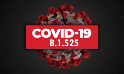 В Казахстане выявили нигерийский штамм коронавируса COVID-19 - Фото